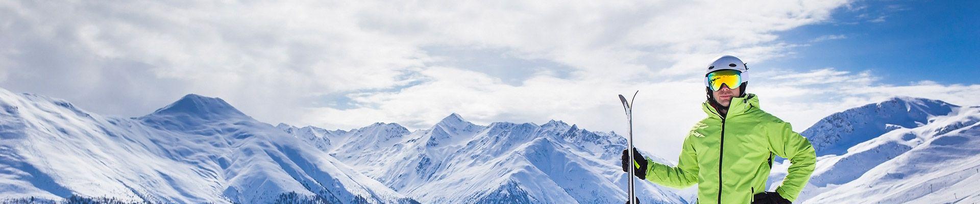 tabăra de pierdere în greutate din Elveția)