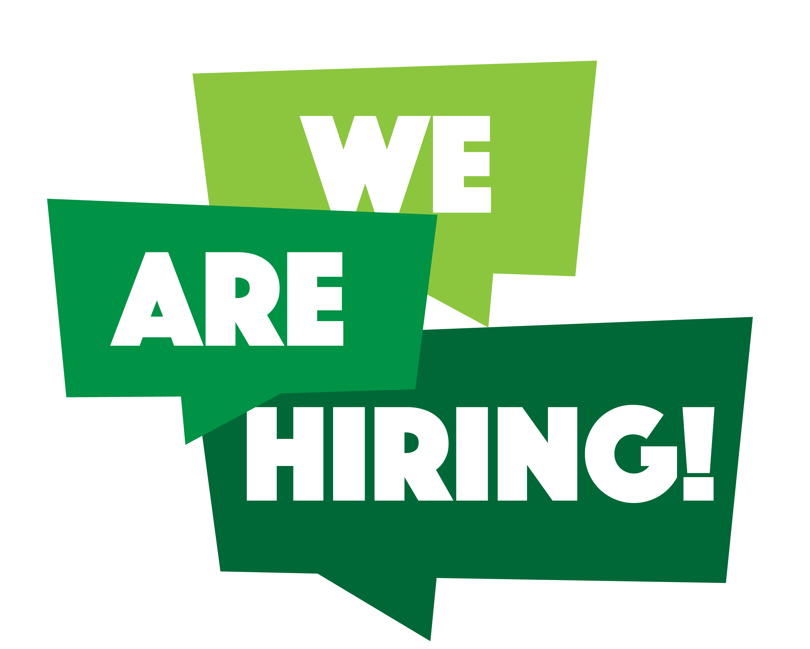 We-Are-Hiring-Graphic-Green-Clear-Background