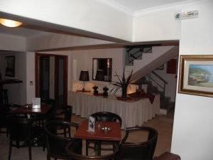 Hotel Korali Paralia Katerini Riviera Olimpului imagine 6