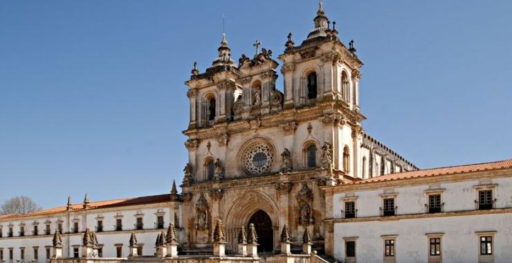Pachet promo vacanta Marele Tur al Portugaliei si Santiago de Compostela Circuite Portugalia Portugalia imagine 10