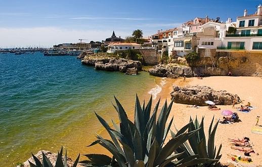 Pachet promo vacanta Marele Tur al Portugaliei si Santiago de Compostela Circuite Portugalia Portugalia imagine 13