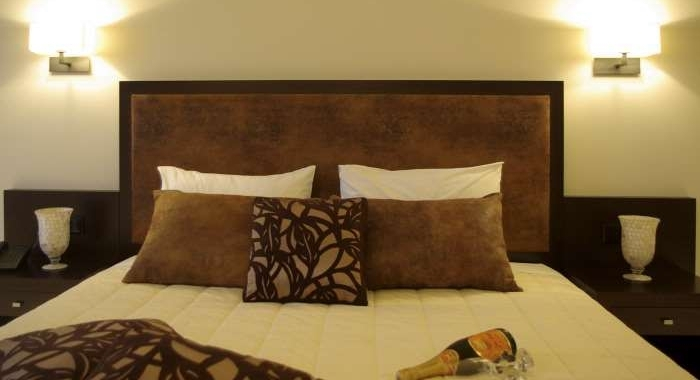 Hotel Aktaion Paralia Katerini Riviera Olimpului imagine 5