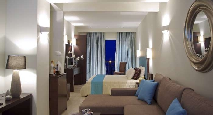 Hotel Aktaion Paralia Katerini Riviera Olimpului imagine 7