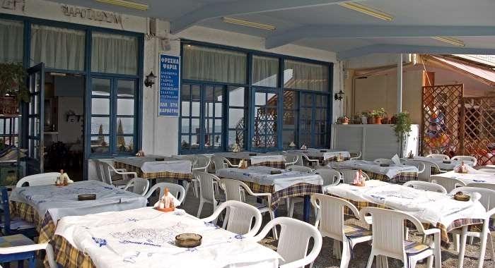 Hotel Aktaion Paralia Katerini Riviera Olimpului imagine 10