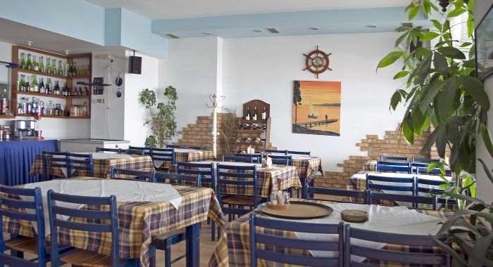 Hotel Aktaion Paralia Katerini Riviera Olimpului imagine 12
