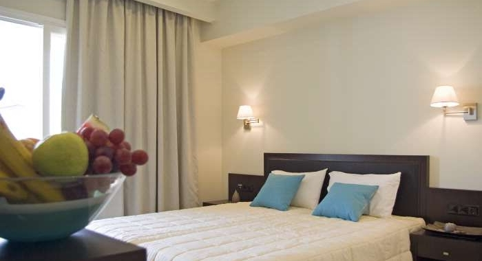 Hotel Aktaion Paralia Katerini Riviera Olimpului imagine 13