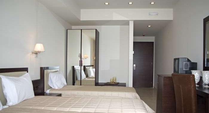 Hotel Aktaion Paralia Katerini Riviera Olimpului imagine 14
