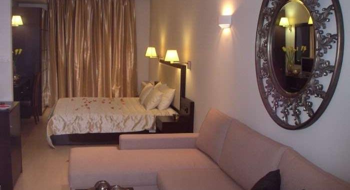Hotel Aktaion Paralia Katerini Riviera Olimpului imagine 16