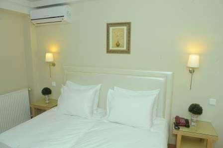 Hotel Avra Paralia Katerini Riviera Olimpului