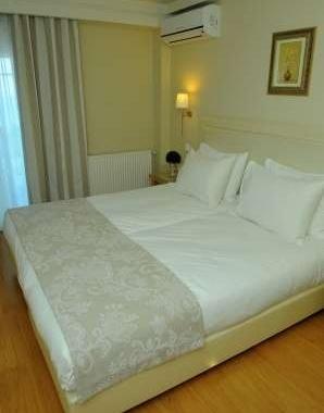 Hotel Avra Paralia Katerini Riviera Olimpului imagine 3