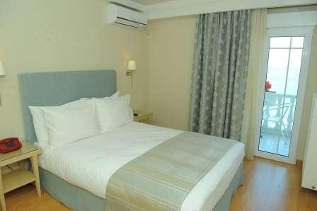 Hotel Avra Paralia Katerini Riviera Olimpului imagine 9