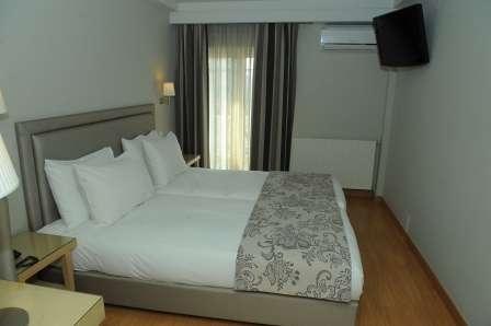 Hotel Avra Paralia Katerini Riviera Olimpului imagine 10