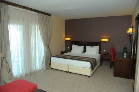Hotel Avra Paralia Katerini Riviera Olimpului imagine 11
