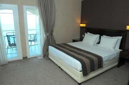 Hotel Avra Paralia Katerini Riviera Olimpului imagine 13