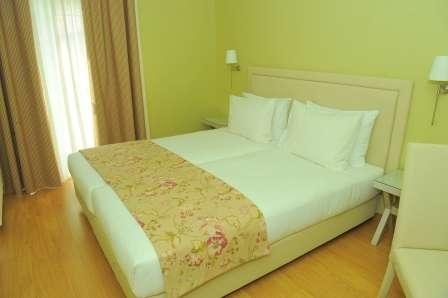 Hotel Avra Paralia Katerini Riviera Olimpului imagine 14