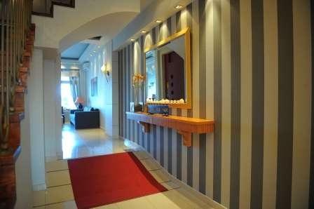 Hotel Avra Paralia Katerini Riviera Olimpului imagine 21