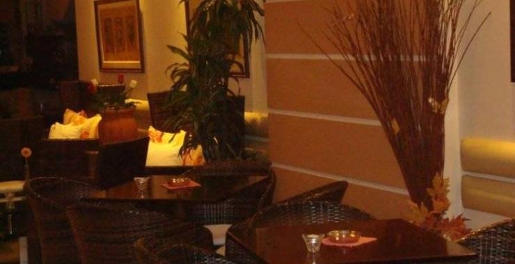 Hotel Ilion Paralia Katerini Riviera Olimpului imagine 3