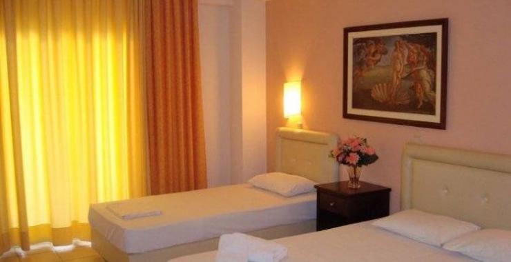 Hotel Ilion Paralia Katerini Riviera Olimpului imagine 7