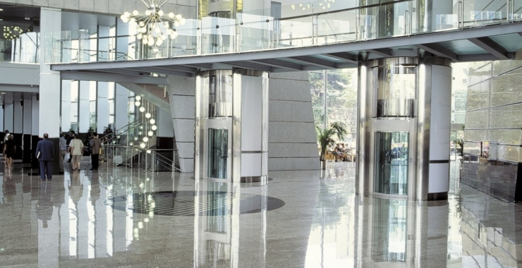 Pachet promo vacanta Gran Hotel Bali Benidorm Costa Blanca imagine 5