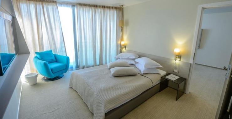 Pachet promo vacanta Hotel Turquoise Venus Litoral Romania imagine 9