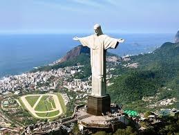 Pachet promo vacanta Hotel Augustos Copacabana Rio de Janeiro Brazilia imagine 15