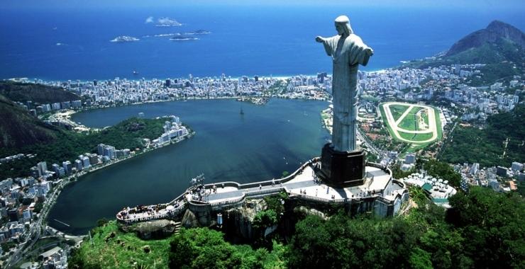 Pachet promo vacanta Hotel Augustos Copacabana Rio de Janeiro Brazilia imagine 22