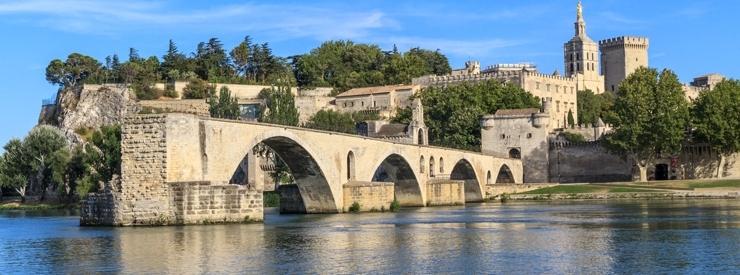 Pachet promo vacanta Circuit Provence si Coasta de Azur Circuite Franta Franta imagine 3