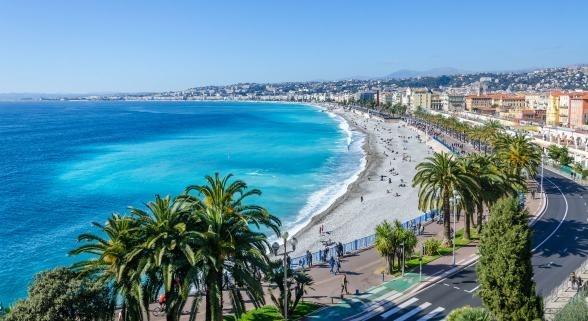 Pachet promo vacanta Circuit Provence si Coasta de Azur Circuite Franta Franta imagine 6