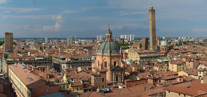 Pachet promo vacanta Circuit si Sejur Toscana Circuite Italia Italia imagine 2