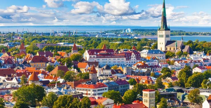 Pachet promo vacanta Circuit si Croaziera Scandinavia Stockholm Suedia imagine 8