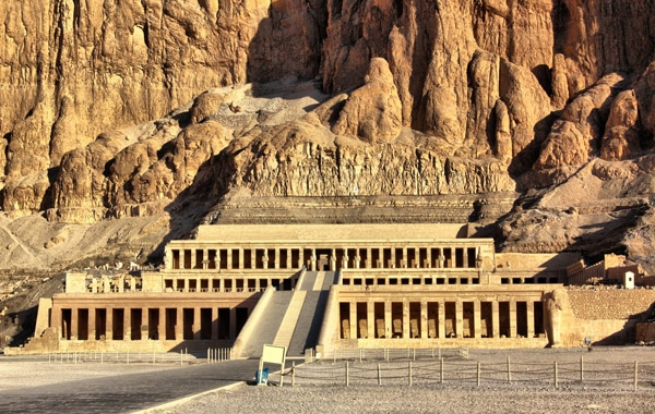 Pachet promo vacanta Croaziera pe Nil si sejur in Hurghada Hurghada Egipt imagine 2