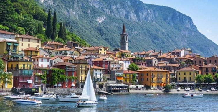 Pachet promo vacanta Turul Alpilor Circuite Italia Italia imagine 6