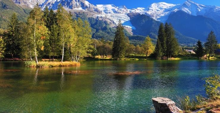 Pachet promo vacanta Turul Alpilor Circuite Italia Italia imagine 7