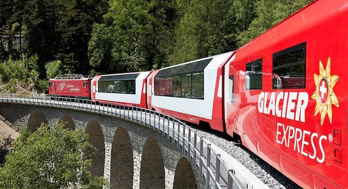 Pachet promo vacanta Turul Alpilor Circuite Italia Italia imagine 8