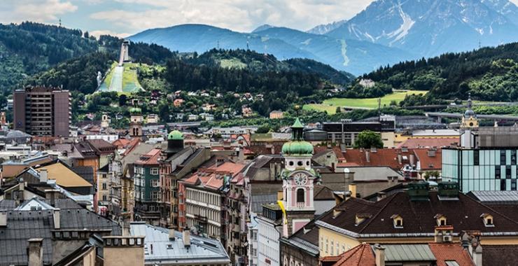 Pachet promo vacanta Turul Alpilor Circuite Italia Italia imagine 9