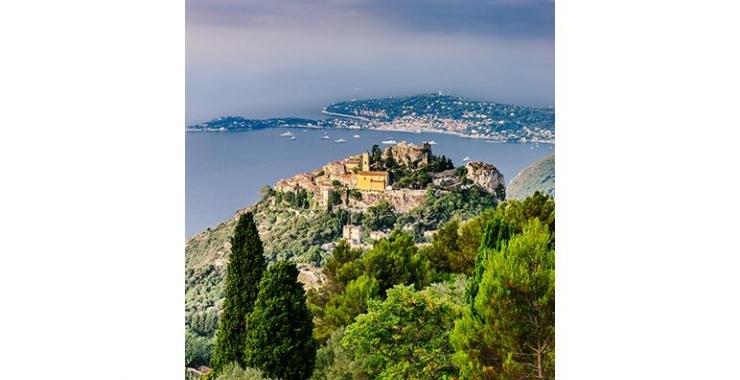 Pachet promo vacanta Croaziera Marea Mediterana - Spania, Italia, Franta Croaziere Marea Mediterana Spania imagine 10