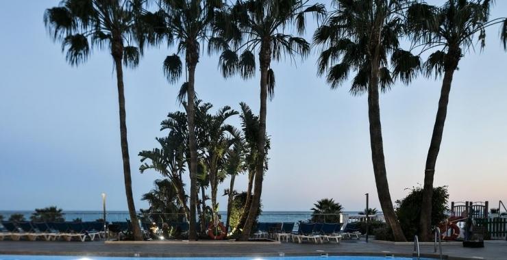 Pachet promo vacanta Hotel Best Benalmadena Benalmadena Costa del Sol - Malaga imagine 7
