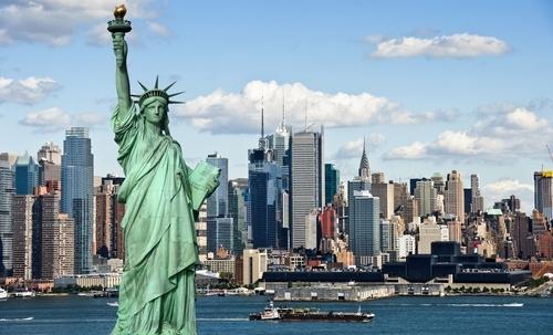 Pachet promo vacanta Circuit SUA & Canada New York Statele Unite ale Americii