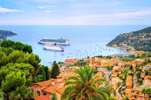 Pachet promo vacanta Circuit si Croaziera Sardinia, Corsica, Riviera Italiana si Coasta de Azur Circuite Italia Italia imagine 7