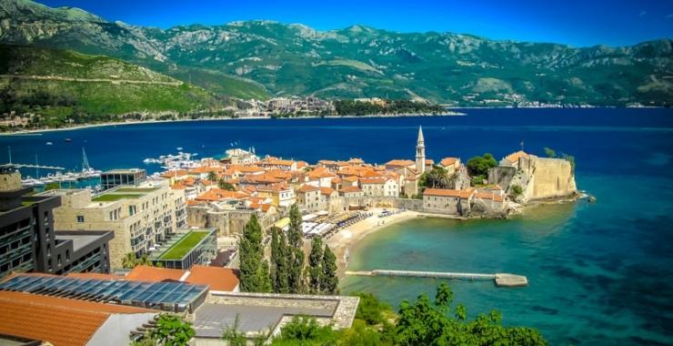 Pachet promo vacanta Circuit Serbia, Muntenegru, Croatia, Slovenia si Italia Circuite Italia Italia imagine 10