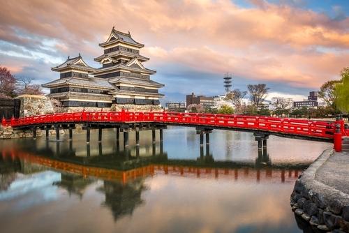 Pachet promo vacanta Circuit Japonia Circuite Japonia Japonia imagine 6