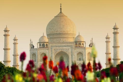 Pachet promo vacanta Circuit India - Misterele Rajasthanului Circuite India India imagine 5