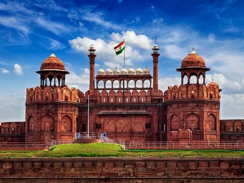 Pachet promo vacanta Circuit India - Misterele Rajasthanului Circuite India India imagine 9
