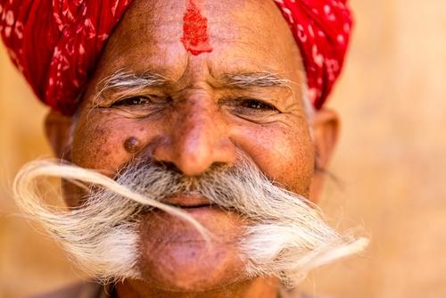 Pachet promo vacanta Circuit India - Misterele Rajasthanului Circuite India India imagine 12