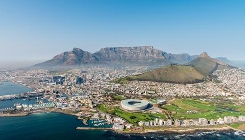 Pachet promo vacanta Circuit si Safari Africa de Sud Circuite Africa de Sud Africa De Sud imagine 2