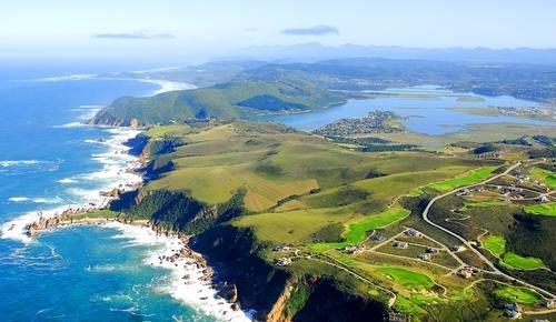 Pachet promo vacanta Circuit si Safari Africa de Sud Circuite Africa de Sud Africa De Sud imagine 4
