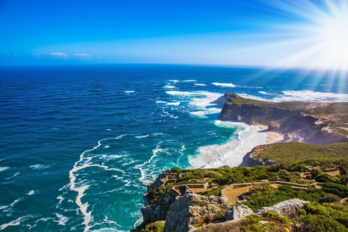Pachet promo vacanta Circuit si Safari Africa de Sud Circuite Africa de Sud Africa De Sud imagine 5