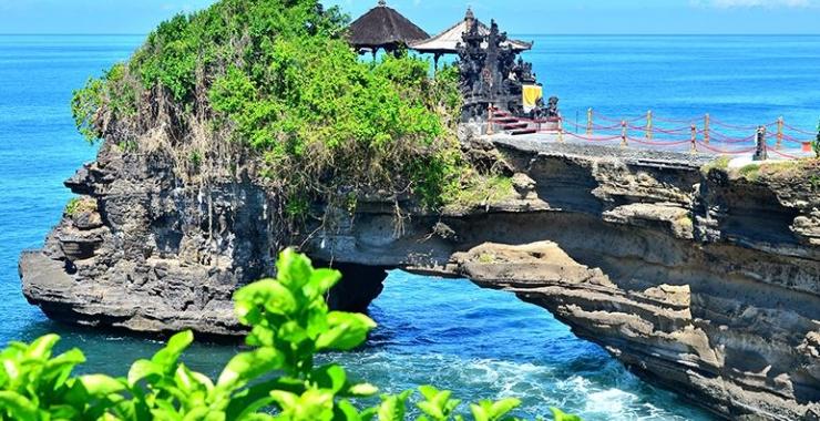 Pachet promo vacanta Singapore si Bali Bali Indonezia imagine 5
