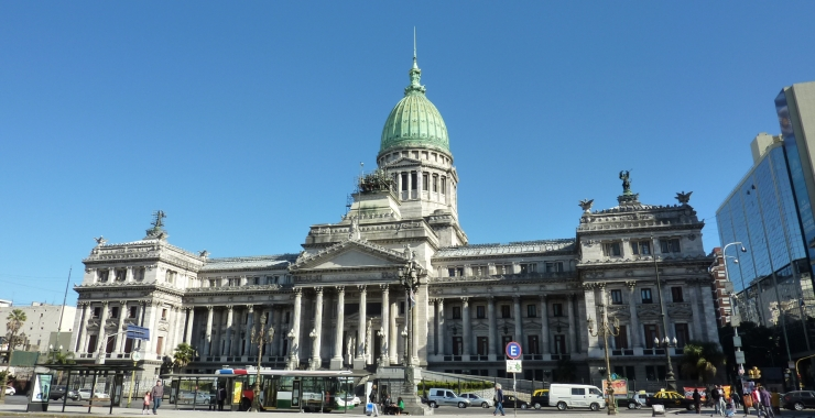Pachet promo vacanta Circuit Argentina si Brazilia Circuite America de Sud America de Sud imagine 4