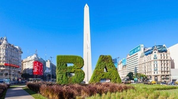 Pachet promo vacanta Circuit Argentina si Brazilia Circuite America de Sud America de Sud imagine 10